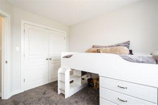 Photo 28: 120 HARVEST RIDGE Drive: Spruce Grove House for sale : MLS®# E4205659