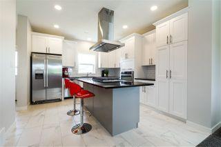 Photo 8: 120 HARVEST RIDGE Drive: Spruce Grove House for sale : MLS®# E4205659