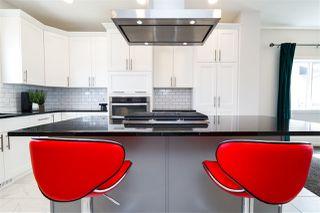 Photo 12: 120 HARVEST RIDGE Drive: Spruce Grove House for sale : MLS®# E4205659