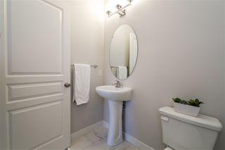 Photo 18: 120 HARVEST RIDGE Drive: Spruce Grove House for sale : MLS®# E4205659