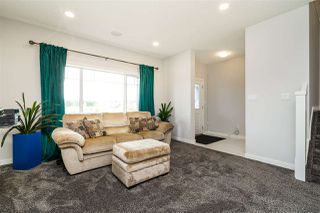 Photo 7: 120 HARVEST RIDGE Drive: Spruce Grove House for sale : MLS®# E4205659
