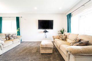 Photo 4: 120 HARVEST RIDGE Drive: Spruce Grove House for sale : MLS®# E4205659