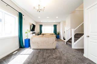 Photo 10: 120 HARVEST RIDGE Drive: Spruce Grove House for sale : MLS®# E4205659