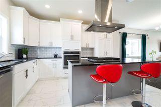 Photo 1: 120 HARVEST RIDGE Drive: Spruce Grove House for sale : MLS®# E4205659