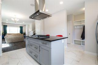 Photo 13: 120 HARVEST RIDGE Drive: Spruce Grove House for sale : MLS®# E4205659