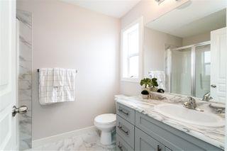 Photo 21: 120 HARVEST RIDGE Drive: Spruce Grove House for sale : MLS®# E4205659
