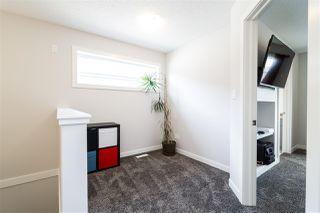Photo 19: 120 HARVEST RIDGE Drive: Spruce Grove House for sale : MLS®# E4205659