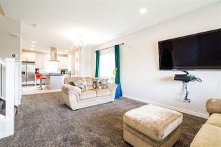 Photo 5: 120 HARVEST RIDGE Drive: Spruce Grove House for sale : MLS®# E4205659