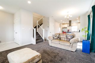 Photo 6: 120 HARVEST RIDGE Drive: Spruce Grove House for sale : MLS®# E4205659