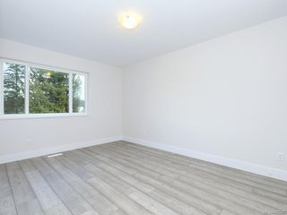 Photo 15: 969 Walfred Rd in Langford: La Happy Valley Single Family Detached for sale : MLS®# 842947