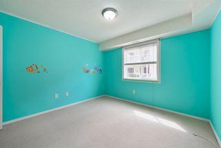 Photo 18: 308 10308 114 Street in Edmonton: Zone 12 Condo for sale : MLS®# E4207837