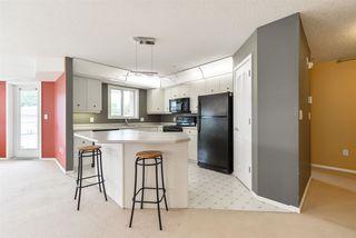 Photo 13: 308 10308 114 Street in Edmonton: Zone 12 Condo for sale : MLS®# E4207837