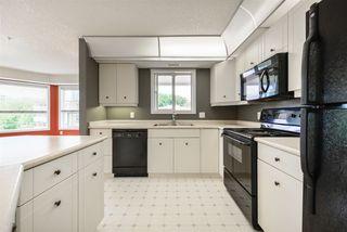 Photo 12: 308 10308 114 Street in Edmonton: Zone 12 Condo for sale : MLS®# E4207837