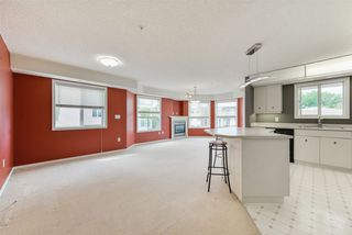 Photo 7: 308 10308 114 Street in Edmonton: Zone 12 Condo for sale : MLS®# E4207837