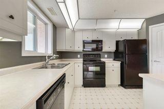 Photo 11: 308 10308 114 Street in Edmonton: Zone 12 Condo for sale : MLS®# E4207837