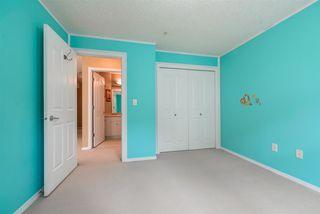 Photo 19: 308 10308 114 Street in Edmonton: Zone 12 Condo for sale : MLS®# E4207837