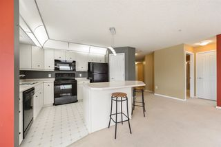 Photo 10: 308 10308 114 Street in Edmonton: Zone 12 Condo for sale : MLS®# E4207837