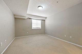 Photo 14: 308 10308 114 Street in Edmonton: Zone 12 Condo for sale : MLS®# E4207837