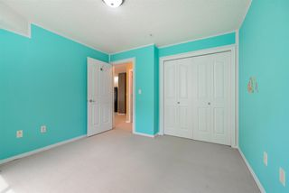 Photo 20: 308 10308 114 Street in Edmonton: Zone 12 Condo for sale : MLS®# E4207837