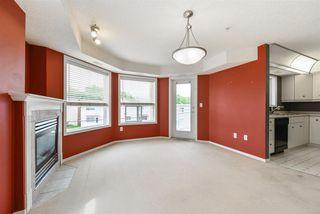 Photo 6: 308 10308 114 Street in Edmonton: Zone 12 Condo for sale : MLS®# E4207837