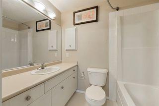 Photo 17: 308 10308 114 Street in Edmonton: Zone 12 Condo for sale : MLS®# E4207837