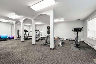 Photo 26: 308 10308 114 Street in Edmonton: Zone 12 Condo for sale : MLS®# E4207837