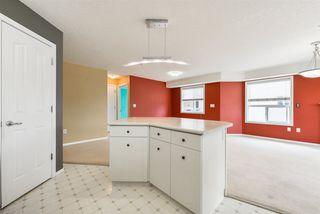 Photo 9: 308 10308 114 Street in Edmonton: Zone 12 Condo for sale : MLS®# E4207837
