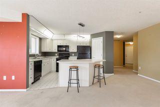 Photo 8: 308 10308 114 Street in Edmonton: Zone 12 Condo for sale : MLS®# E4207837