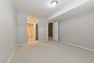 Photo 16: 308 10308 114 Street in Edmonton: Zone 12 Condo for sale : MLS®# E4207837