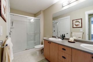 """Photo 26: 14 19452 FRASER Way in Pitt Meadows: South Meadows Townhouse for sale in """"SHORELINE"""" : MLS®# R2487652"""
