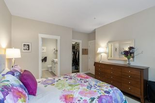 """Photo 19: 14 19452 FRASER Way in Pitt Meadows: South Meadows Townhouse for sale in """"SHORELINE"""" : MLS®# R2487652"""