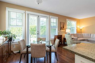 """Photo 14: 14 19452 FRASER Way in Pitt Meadows: South Meadows Townhouse for sale in """"SHORELINE"""" : MLS®# R2487652"""
