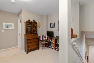 """Photo 22: 14 19452 FRASER Way in Pitt Meadows: South Meadows Townhouse for sale in """"SHORELINE"""" : MLS®# R2487652"""