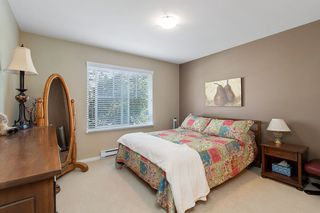 """Photo 24: 14 19452 FRASER Way in Pitt Meadows: South Meadows Townhouse for sale in """"SHORELINE"""" : MLS®# R2487652"""