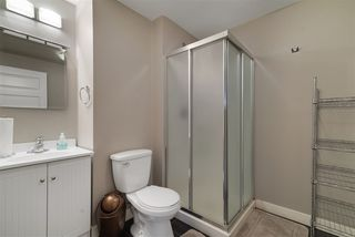 Photo 37: 3084 CARPENTER Landing in Edmonton: Zone 55 House for sale : MLS®# E4211800