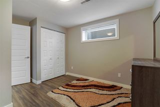 Photo 36: 3084 CARPENTER Landing in Edmonton: Zone 55 House for sale : MLS®# E4211800