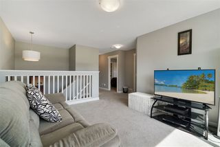 Photo 19: 3084 CARPENTER Landing in Edmonton: Zone 55 House for sale : MLS®# E4211800