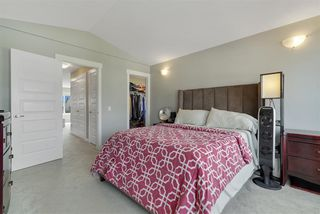 Photo 21: 3084 CARPENTER Landing in Edmonton: Zone 55 House for sale : MLS®# E4211800