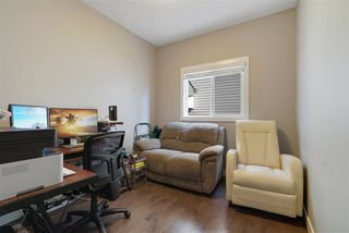 Photo 14: 3084 CARPENTER Landing in Edmonton: Zone 55 House for sale : MLS®# E4211800