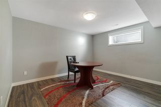 Photo 31: 3084 CARPENTER Landing in Edmonton: Zone 55 House for sale : MLS®# E4211800