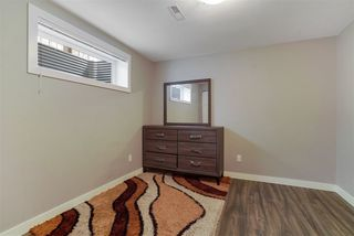 Photo 35: 3084 CARPENTER Landing in Edmonton: Zone 55 House for sale : MLS®# E4211800