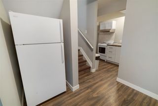 Photo 34: 3084 CARPENTER Landing in Edmonton: Zone 55 House for sale : MLS®# E4211800