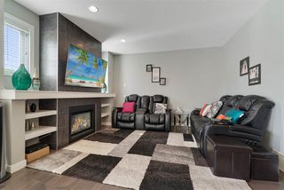 Photo 10: 3084 CARPENTER Landing in Edmonton: Zone 55 House for sale : MLS®# E4211800