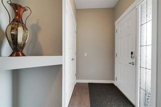 Photo 5: 3084 CARPENTER Landing in Edmonton: Zone 55 House for sale : MLS®# E4211800