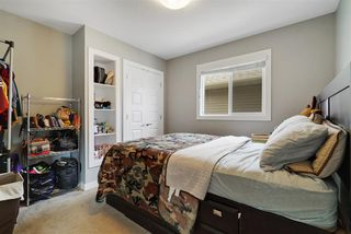 Photo 28: 3084 CARPENTER Landing in Edmonton: Zone 55 House for sale : MLS®# E4211800