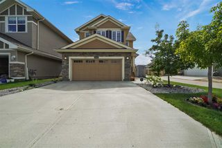 Photo 2: 3084 CARPENTER Landing in Edmonton: Zone 55 House for sale : MLS®# E4211800