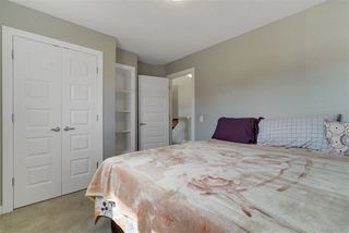 Photo 25: 3084 CARPENTER Landing in Edmonton: Zone 55 House for sale : MLS®# E4211800