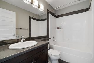 Photo 27: 3084 CARPENTER Landing in Edmonton: Zone 55 House for sale : MLS®# E4211800