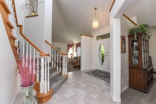Photo 18: 970 Crown Isle Dr in : CV Crown Isle House for sale (Comox Valley)  : MLS®# 854847