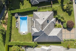 Photo 2: 970 Crown Isle Dr in : CV Crown Isle House for sale (Comox Valley)  : MLS®# 854847
